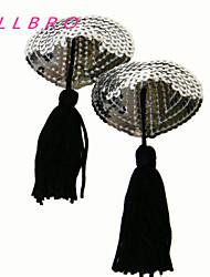 Accessori Nylon