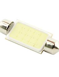 Lampe de lecture/Eclairage plaque d'immatriculation/Lampe de portière/Lampe pour le Travail/Lampe décorative (6000K LED -