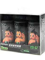 Astro Boy Automotive Screen Washing Liquid YSJ-02