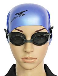 Jiejia Fashion High Definition Swim Goggles
