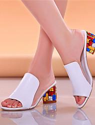 Gender Color Heel Type Heel Height Category