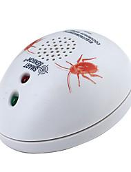 Smart sensor AR120 Electromagnetic Cockroach Expellers Sonic Electronic pest Repeller fleas bedbugs