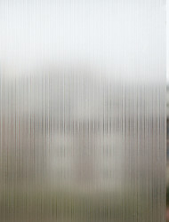 Window Film - Classique - Rayure