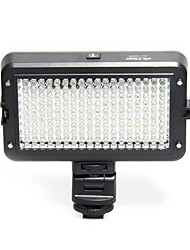 Viltrox  LL 162VB LED Video Light Lights Newsgathering SLR Photography Portrait Video Lights