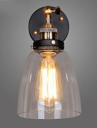 Modern Bathroom Light Luminarias Wall Lamp  Hanging Lighting   Outdoor Wall Light  Lighting Indoor
