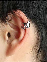 Puños del oído ( Legierung ) - Fiesta/Diario