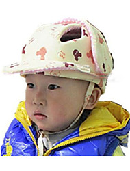 Infant Toddler Baby Protective Helmet Kids Safety Accessories