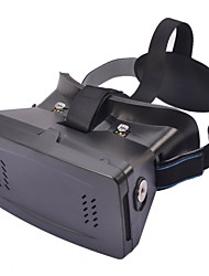 "NEJE Universal Virtual Reality 3D Glasses for 3.5~6"" Smartphones with Adjustable Eye Distance"