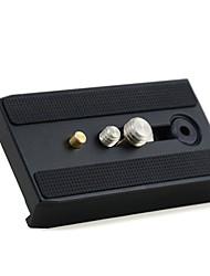 mengs® 501pl быстро пластины релиз для видеокамеры DSLR
