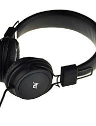 AT-SD36 - FM-передачи - Наушники - Наушники с оголовьем -  FM-радио/Hi-Fi