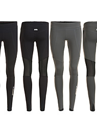 Women's Running Leggings/ Tights Breathable Pants/Compression Yoga/Fitness & Exercise/Cycling Sports Wear