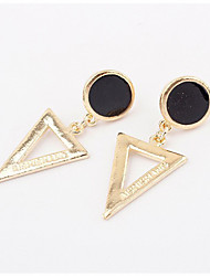 Nabla earrings