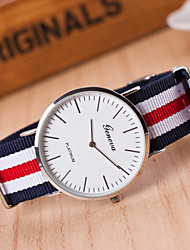 Original High Quality Women Genuine Leather Vintage Watches Bracelet Wristwatches Mixcolors Qurza Relogio Feminino