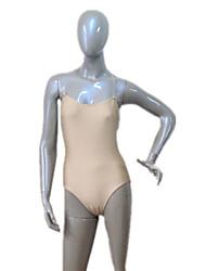 Leotardos(Como en la foto,Nylón / Licra,Ballet / Desempeño) -Ballet / Desempeño- paraMujer / Niños Representación / Entrenamiento