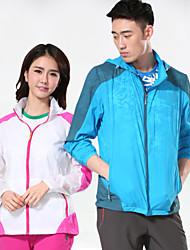 Adtass Outdoor Rain Jacket Waterproof Jacket Cycling Coat