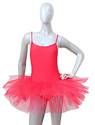 Nylon/Lycra Camisole Leotard Tutus/Ballet Camisole Leotard Tutus More Colors for Ladies and Girls