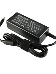 19.5V 3.42A 65W laptop AC power adapter charger For DELL XPS 13 12 Ultrabook