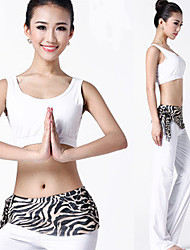 Yoga Clothes Suit 2015 Spring New Female Yoga Clothes Dance Clothes Fitness +10103