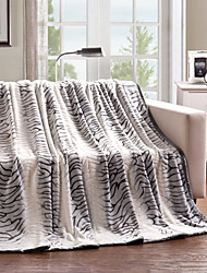 shuian® ватки антистатические одеяло лист одеяло одеяло детей тепло и комфортно