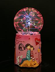 смолы абстрактного моделирования магический шар анионит Волшебная лампа