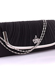 JARRY Women Party bag/Hand bag/Evening bag/Wedding bag/The maid of honor/Full dress bag/Casual bag
