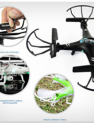 FD M9918 Explorers Drone 2.4G 4CH RC Helicopter Quadcopter With Camera