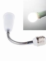 ding yao E27 to E27 E27 Socket Light Bulbs