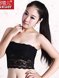 Shuxuer ® Women Cotton Ultra Sexy Wrap Chest