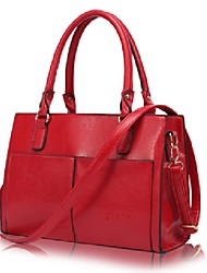 Woman's Fashion Handbag
