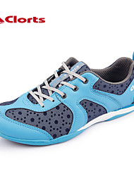 2015 Clorts Women's Running Shoes Outdoor Shoes Breathable Skidproof Sport Shoes Athletic 3F020B