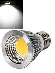 Spot LED Blanc Chaud / Blanc Froid ding yao 1 pièce E26/E27 1 120 LM AC 100-240 V