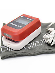 healforce pc-60nw Pulsoximeter oled überwachen Fingerspitze Pulsoximeter Haushalt Marke neue v-5