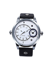 Men's fashion watches(Assorted Colors)