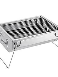 fogo-de bordo bd-910 fogão portátil / aço inoxidável sambar forno