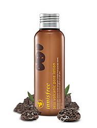 Innisfree jeju pores volcanique lotion 150ml in0410