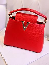 Women's Fashion Tote Bag Handbag