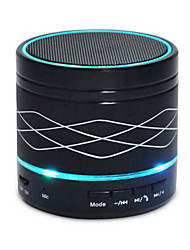 Subwoofer 1.0 CH Bluetooth Outdoor Indoor