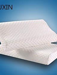 Yuxin® Space memory pillow slow rebound memory foam pillow cervical pillow health