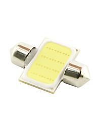 Lampe de lecture/Eclairage plaque d'immatriculation/Lampe de portière/Lampe pour le Travail/Lampe décorative ( 6000K LED -