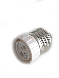 Коннектор лампы - для Лампы GU5.3