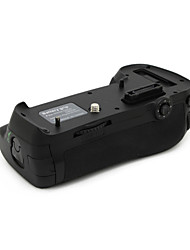 MB-D14 Camera Battery Handle Grip For Nikon D600