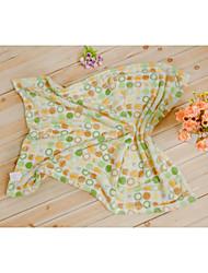 Pooh lovely W30XL43inch(W76XL110cm) 100% Polyester Coral fleece Blanket/Throw, Sleeping Blanket
