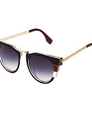 100% gafas de sol UV400 senderismo moda