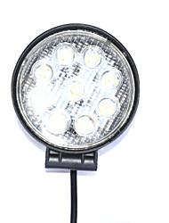 Luz para Trabalho ( 6000K SUV/Car Engenharia/Caminhão de Mineração/Veículo de socorro - Luz para Trabalho