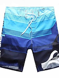 Men Boards Shorts quick dry Surf Shorts