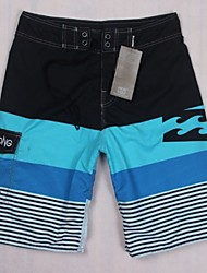 Bermuda Surf 2014 New Men Board Shorts Men's Short Patchwork Swimwear for Beach Surf Brand Swimming S/m/l/xl/xxl Q832