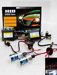 12V 35W HB4 Hid Xenon Conversion Kit 15000K