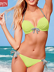 Muairen® Women'S Sexy Female ModelS SwimSuit Bikini SwimSuit