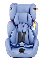 Baby Kids Safety Car Seat for Within The European ECE Certification Children Car Seat for 9 months -12 years old