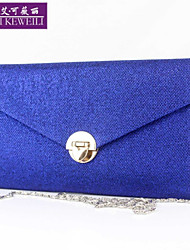 Women's Bag Fashion Evening Bag Casual All-Match Envelope Bag Hot Lady's Wedding Party Bags